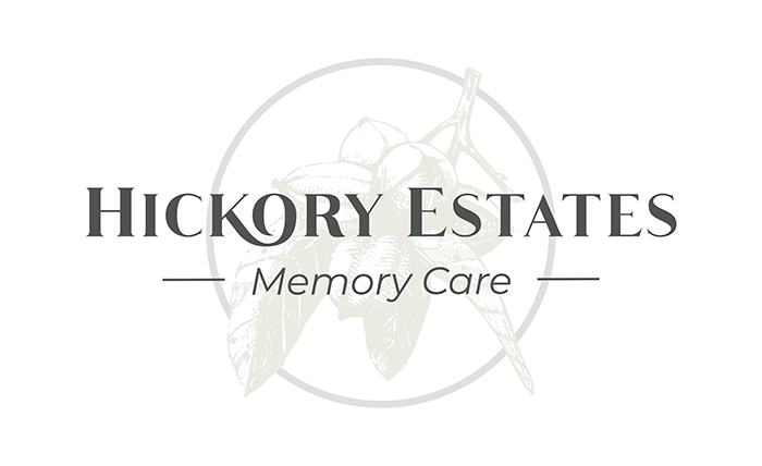 Hickory Estates Memory Care